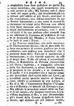 giornale/TO00195922/1772/unico/00000083