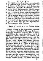 giornale/TO00195922/1772/unico/00000084