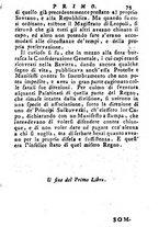 giornale/TO00195922/1772/unico/00000085