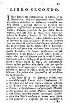 giornale/TO00195922/1772/unico/00000087