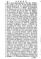 giornale/TO00195922/1772/unico/00000088