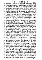 giornale/TO00195922/1772/unico/00000089