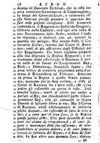 giornale/TO00195922/1772/unico/00000090