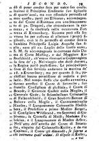 giornale/TO00195922/1772/unico/00000091