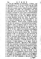 giornale/TO00195922/1772/unico/00000092