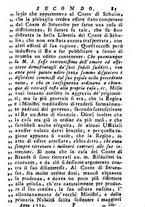giornale/TO00195922/1772/unico/00000093