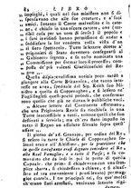 giornale/TO00195922/1772/unico/00000094