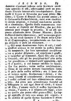 giornale/TO00195922/1772/unico/00000095
