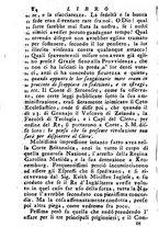 giornale/TO00195922/1772/unico/00000096