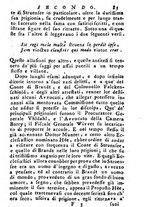 giornale/TO00195922/1772/unico/00000097