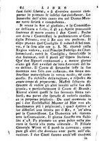giornale/TO00195922/1772/unico/00000098