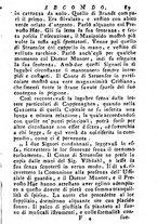 giornale/TO00195922/1772/unico/00000099