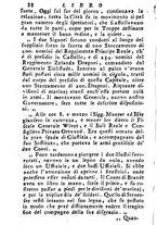 giornale/TO00195922/1772/unico/00000100