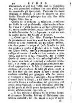 giornale/TO00195922/1772/unico/00000102
