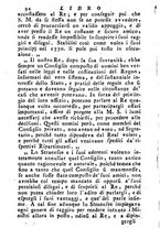 giornale/TO00195922/1772/unico/00000104