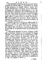giornale/TO00195922/1772/unico/00000106