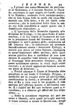 giornale/TO00195922/1772/unico/00000107