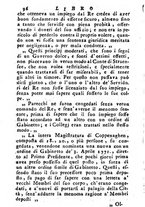 giornale/TO00195922/1772/unico/00000108