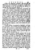 giornale/TO00195922/1772/unico/00000111