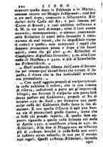 giornale/TO00195922/1772/unico/00000112