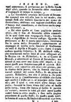 giornale/TO00195922/1772/unico/00000113