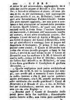 giornale/TO00195922/1772/unico/00000114