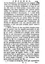 giornale/TO00195922/1772/unico/00000115
