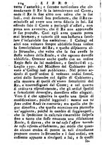 giornale/TO00195922/1772/unico/00000116