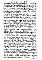 giornale/TO00195922/1772/unico/00000117