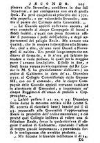 giornale/TO00195922/1772/unico/00000119