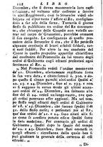 giornale/TO00195922/1772/unico/00000120