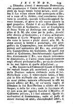 giornale/TO00195922/1772/unico/00000121
