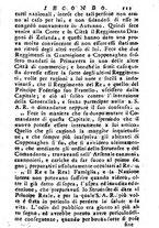 giornale/TO00195922/1772/unico/00000123
