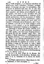 giornale/TO00195922/1772/unico/00000124