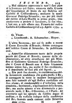 giornale/TO00195922/1772/unico/00000125