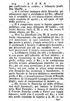 giornale/TO00195922/1772/unico/00000126