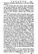 giornale/TO00195922/1772/unico/00000127