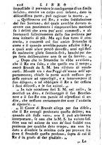 giornale/TO00195922/1772/unico/00000128
