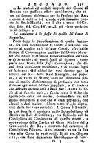 giornale/TO00195922/1772/unico/00000129