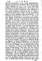 giornale/TO00195922/1772/unico/00000130