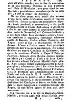 giornale/TO00195922/1772/unico/00000131