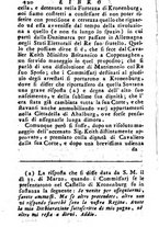 giornale/TO00195922/1772/unico/00000132