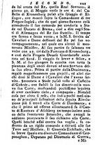giornale/TO00195922/1772/unico/00000133