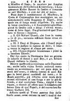 giornale/TO00195922/1772/unico/00000134
