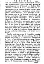 giornale/TO00195922/1772/unico/00000135