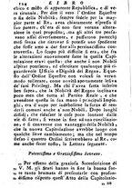 giornale/TO00195922/1772/unico/00000136