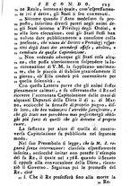 giornale/TO00195922/1772/unico/00000137