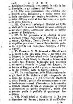 giornale/TO00195922/1772/unico/00000138