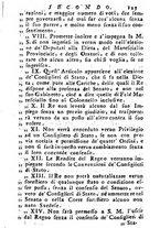 giornale/TO00195922/1772/unico/00000139
