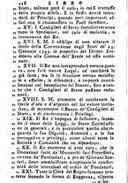 giornale/TO00195922/1772/unico/00000140